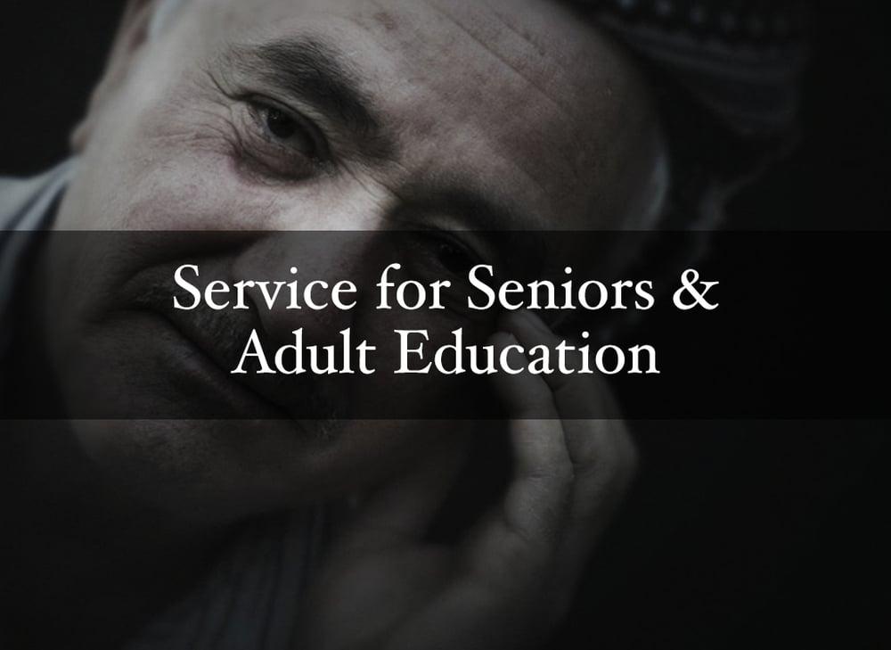 Senior02.jpg