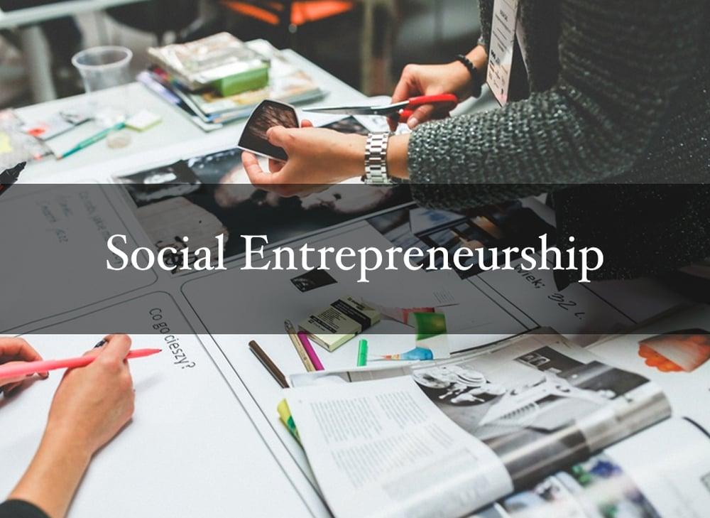 SocialEntrepreneurship02.jpg
