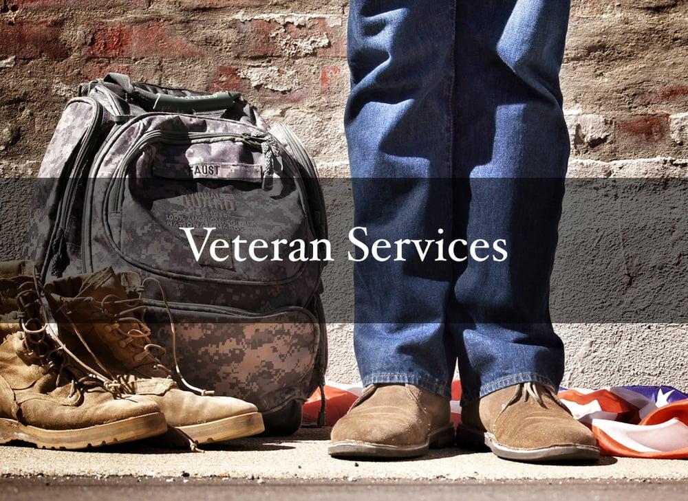 Veteran-Services02.jpg