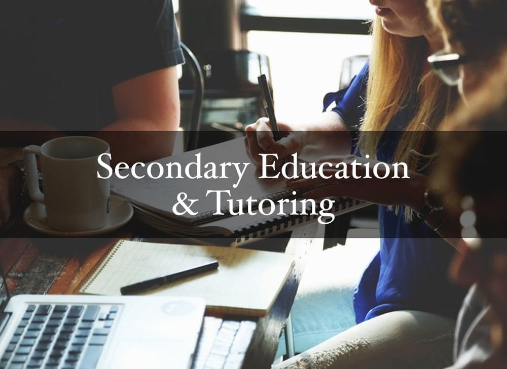 SecondaryEducation02.jpg