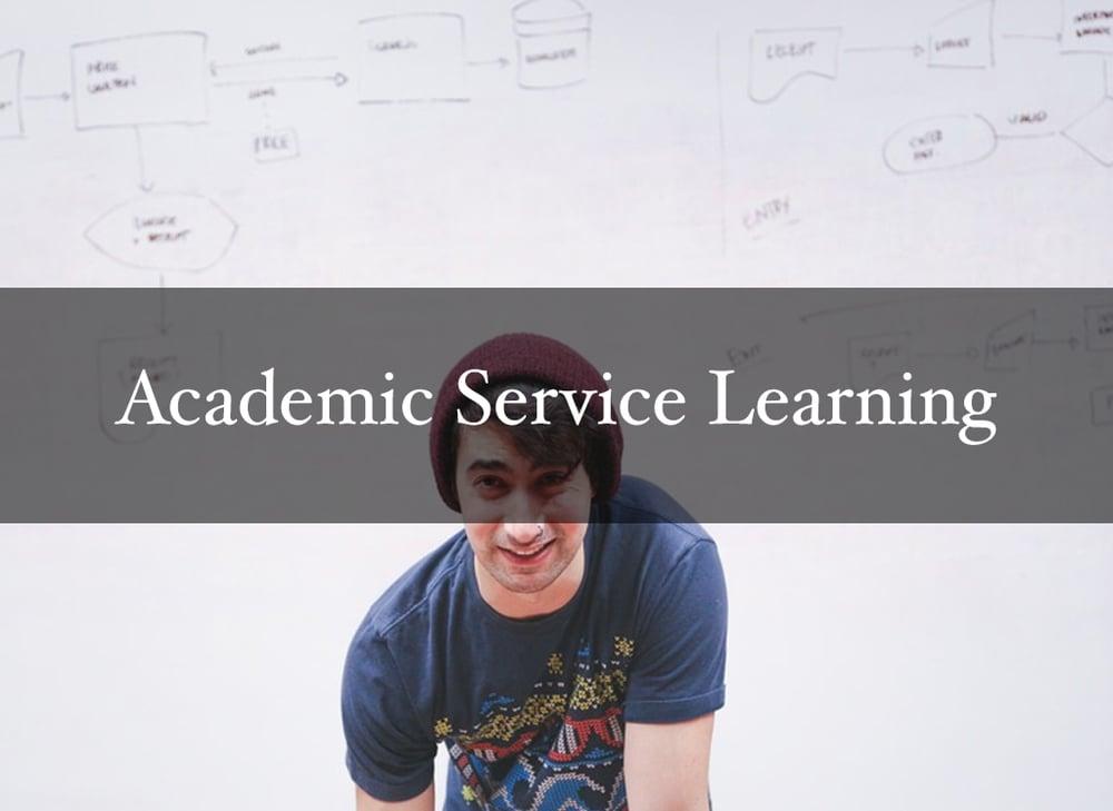academic-service-learning02.jpg