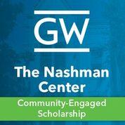 Nashman CES Logo.jpg