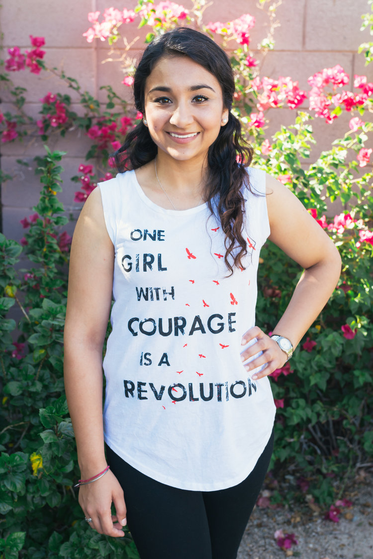 GR one girl with courage-2.jpg