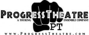 Progress Theater.jpg