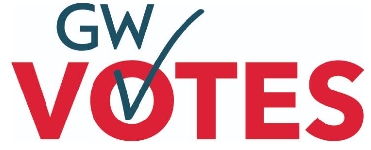 GW Votes.PNG