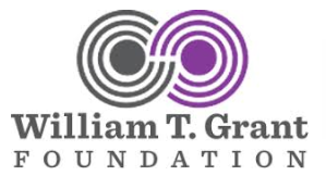 William T Grant FDN pic.PNG