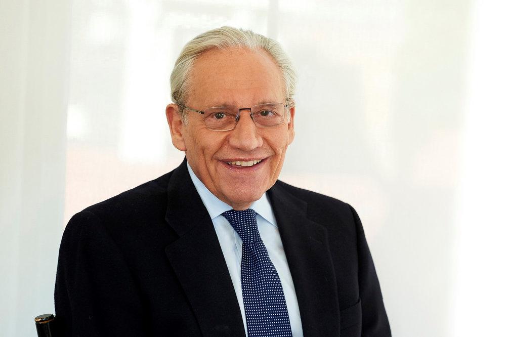 Woodward.jpg