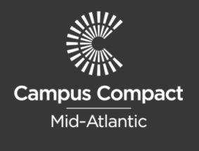 Campus Compact Mid Atlantic.PNG