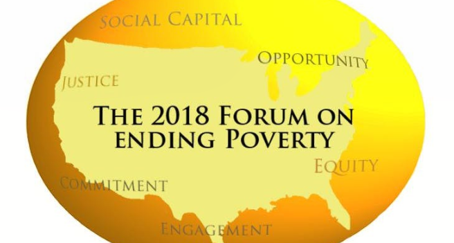 2018 Forum on Ending Poverty.PNG
