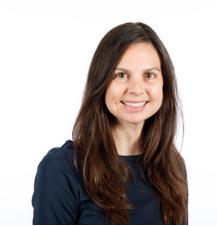 Faculty Spotlight: Nashman Affiliate Dr. Lottie Baker of GSEHD