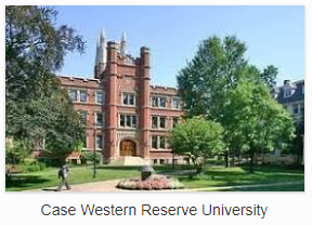 Case Western.PNG