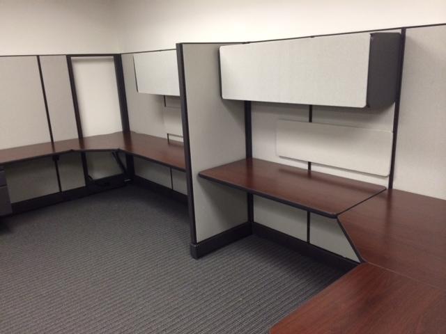 cubicles irvine.jpg
