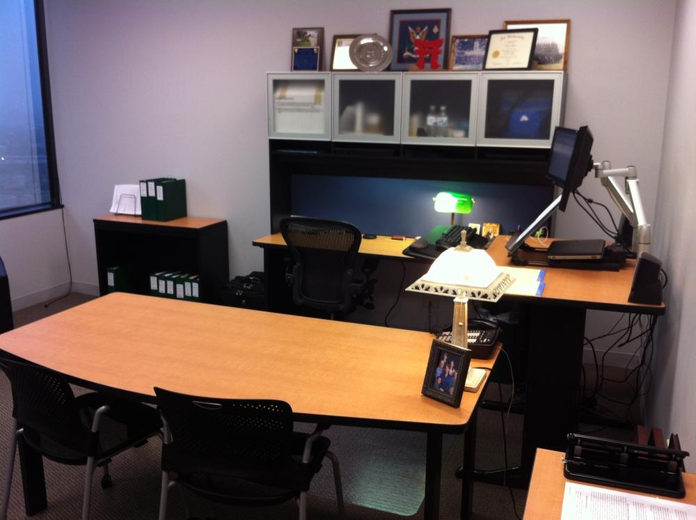 jeff walsh desk.JPG