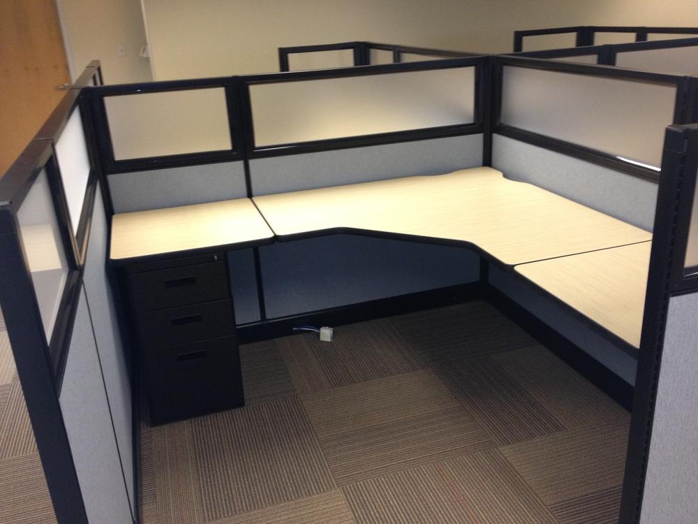 kinnser floor  5 - 6x6.JPG