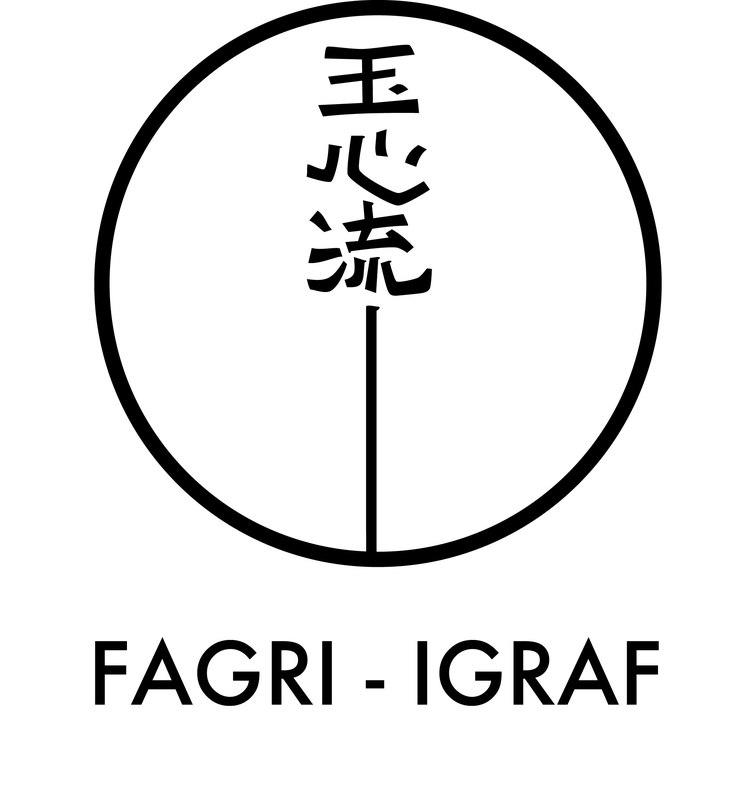 International Gyokushin Ryu Aikido Federation (IGRAF)