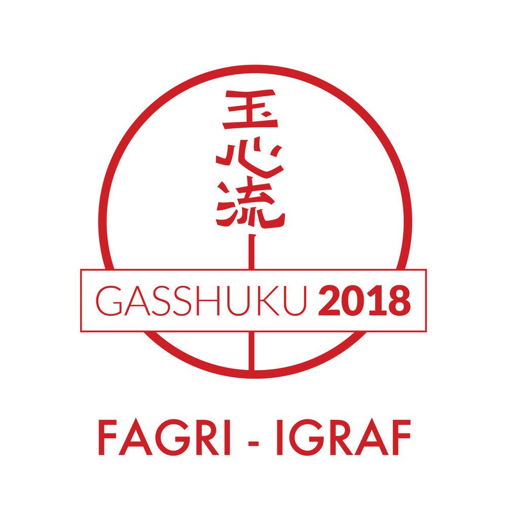 Gasshuku2018.jpg