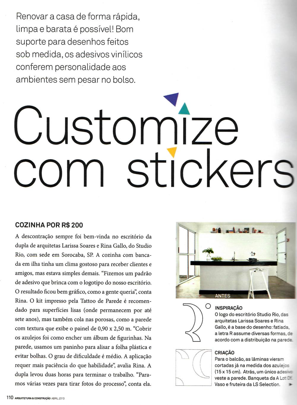 04 ABRIL 2013_revista arquitetura & construção ed 92 (1).jpg