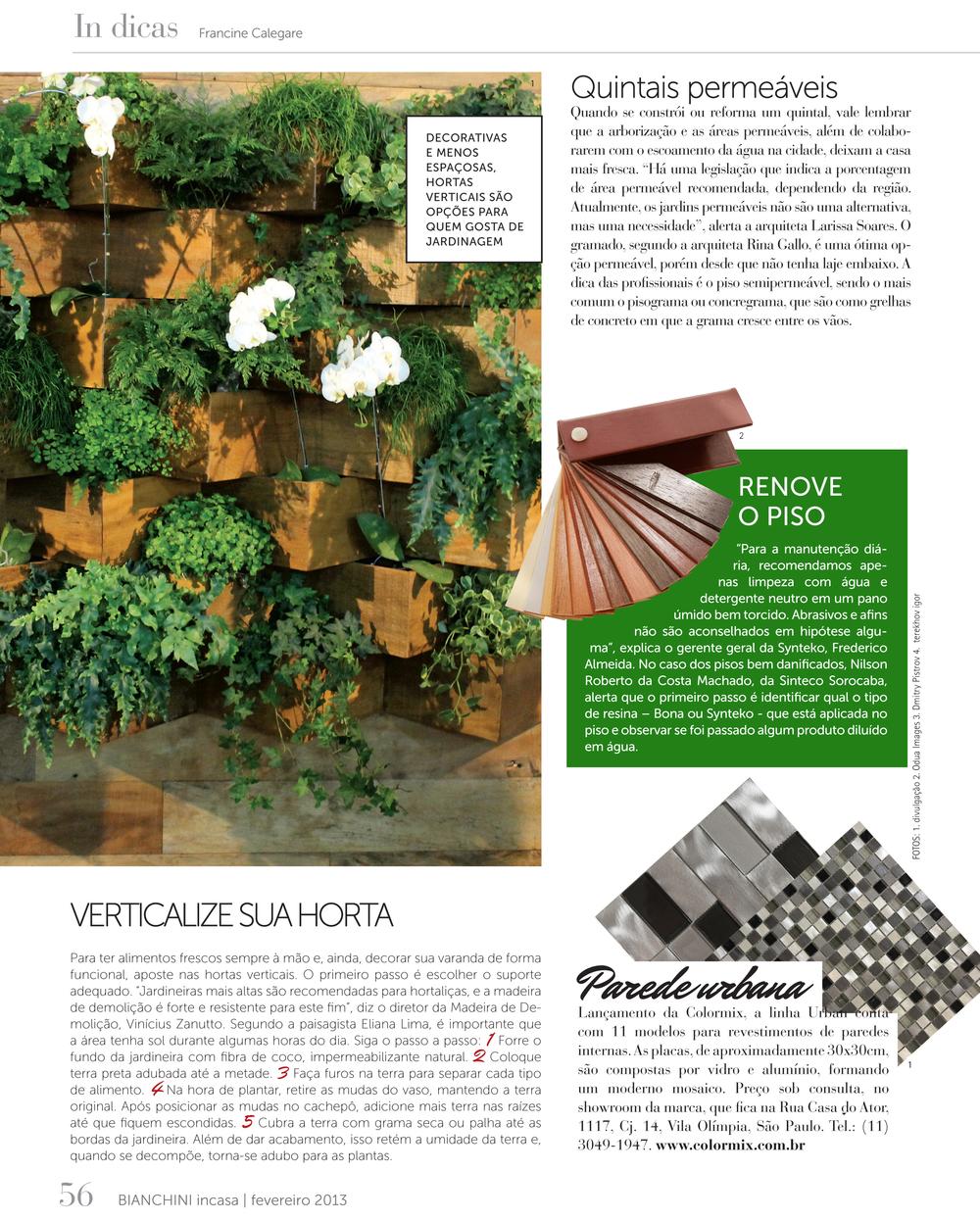 02 FEVEREIRO 2013_revista incasa.jpg