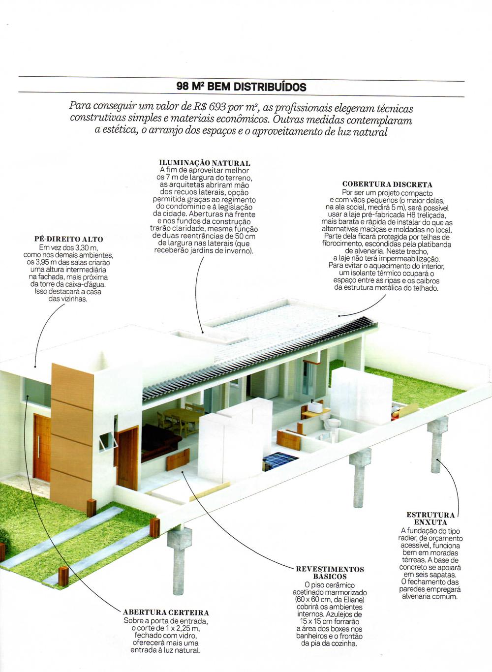 01 JANEIRO 2014_revista arquitetura & construção (2).jpg