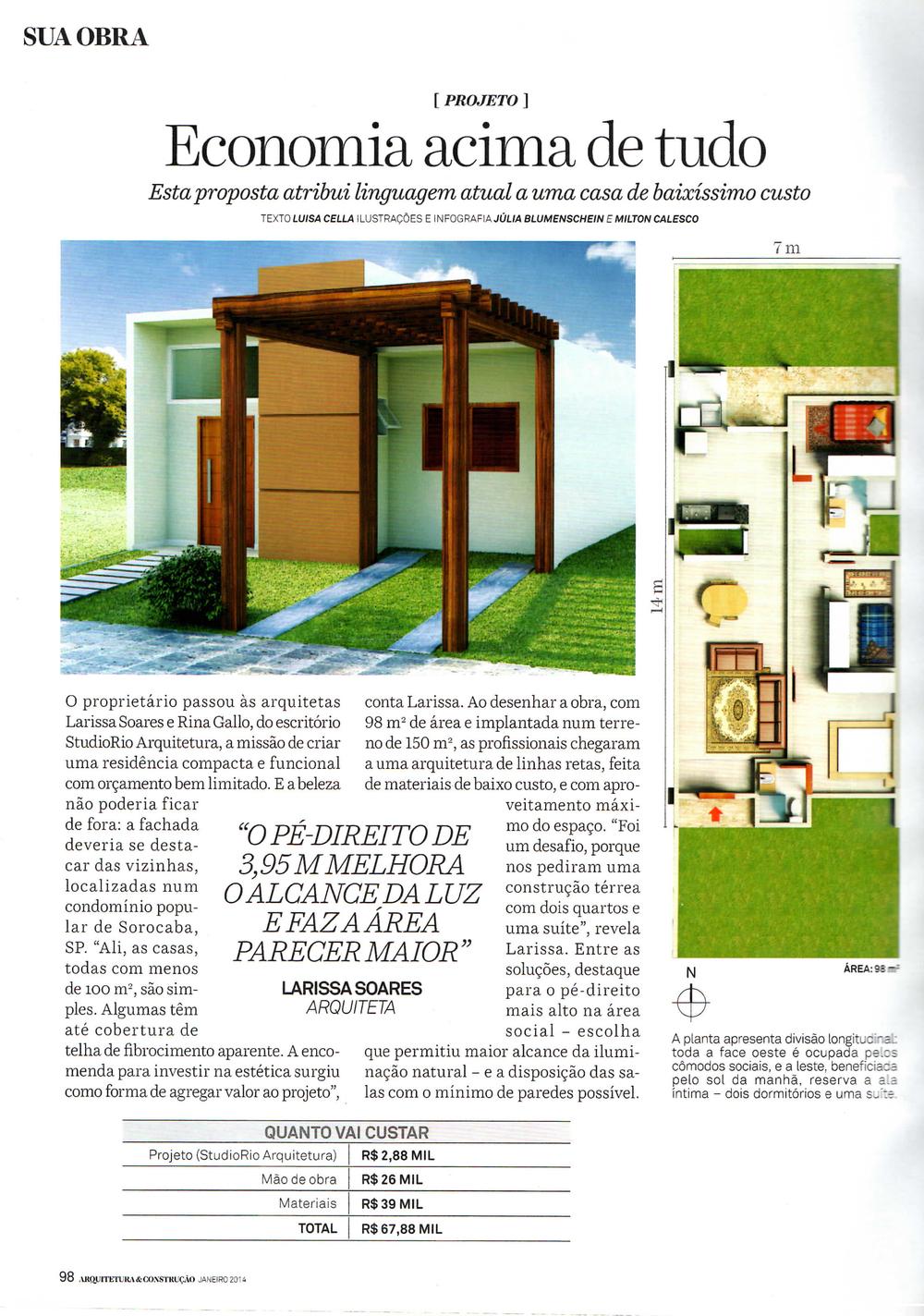 01 JANEIRO 2014_revista arquitetura & construção (1).jpg