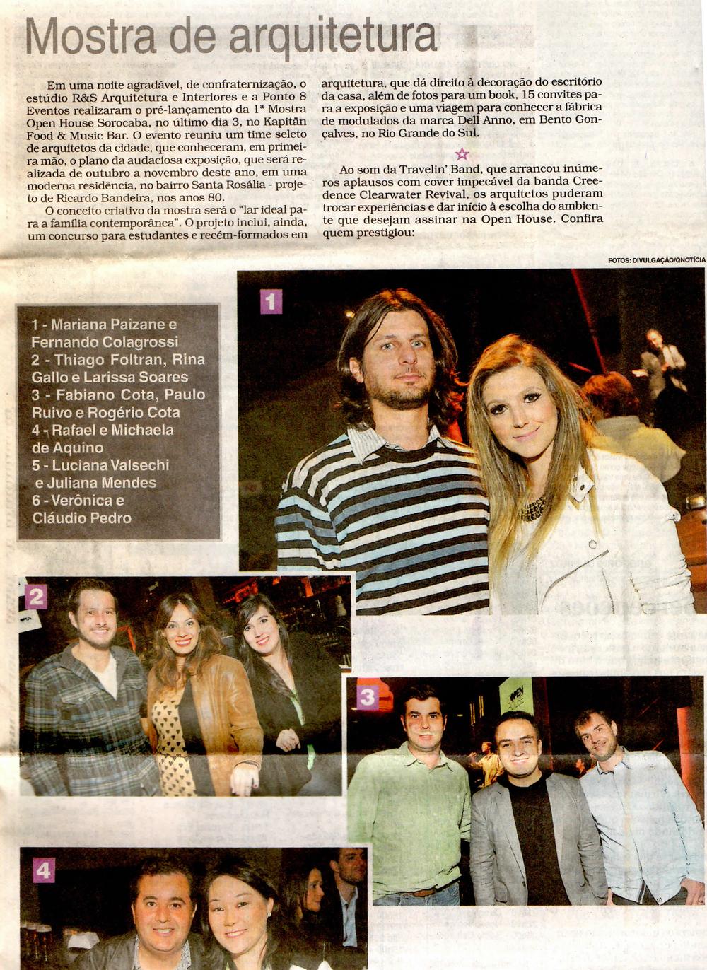 06 JUNHO 2014_jornal cruzeiro do sul.jpg