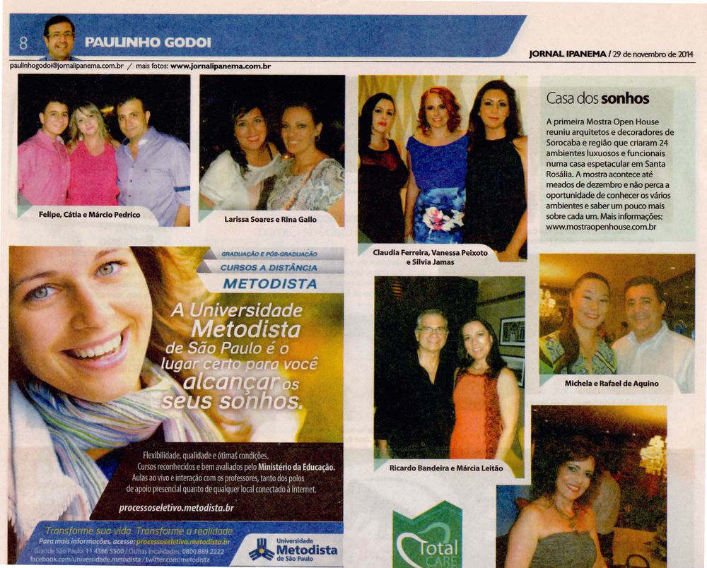11 NOVEMBRO 2014_jornal ipanema.jpg