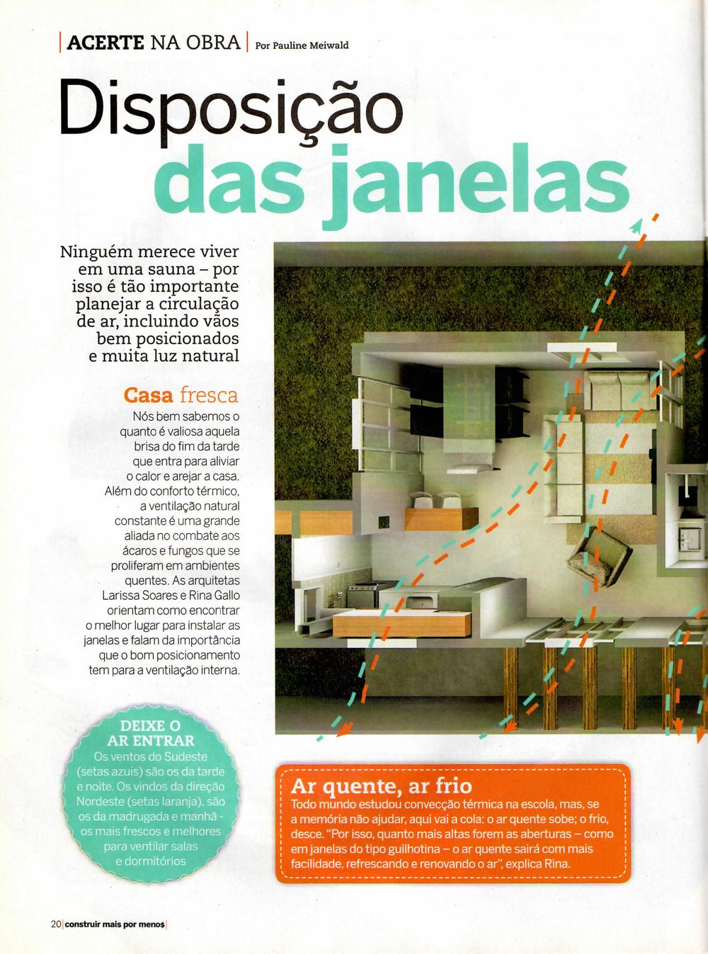 02 FEVEREIRO 2015_revista construir mais por menos ed 52 (1).jpg