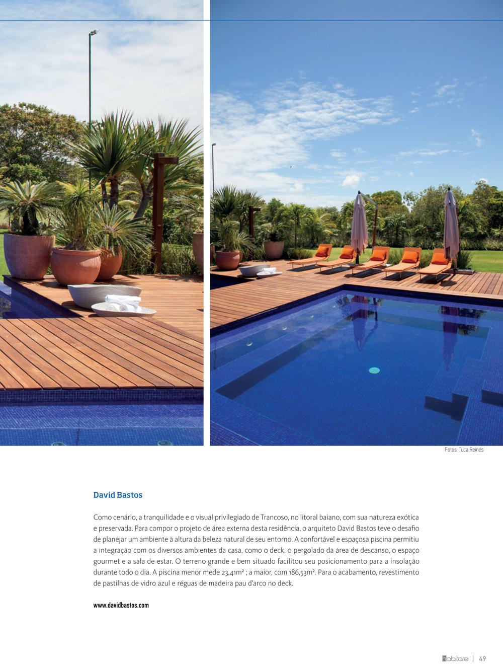 03 MARÇO ABRIL 2015_revista habitare ed 51 (2).jpg
