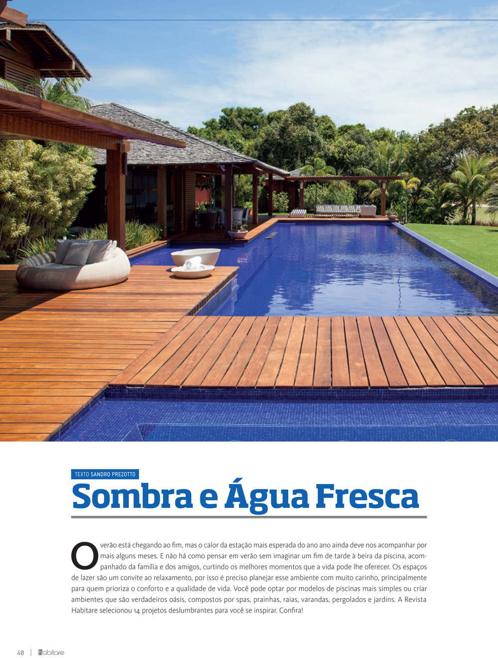 03 MARÇO ABRIL 2015_revista habitare ed 51 (1).jpg