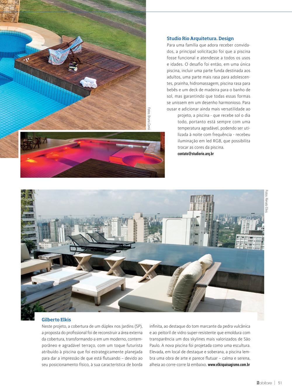 03 MARÇO ABRIL 2015_revista habitare ed 51 (4).jpg