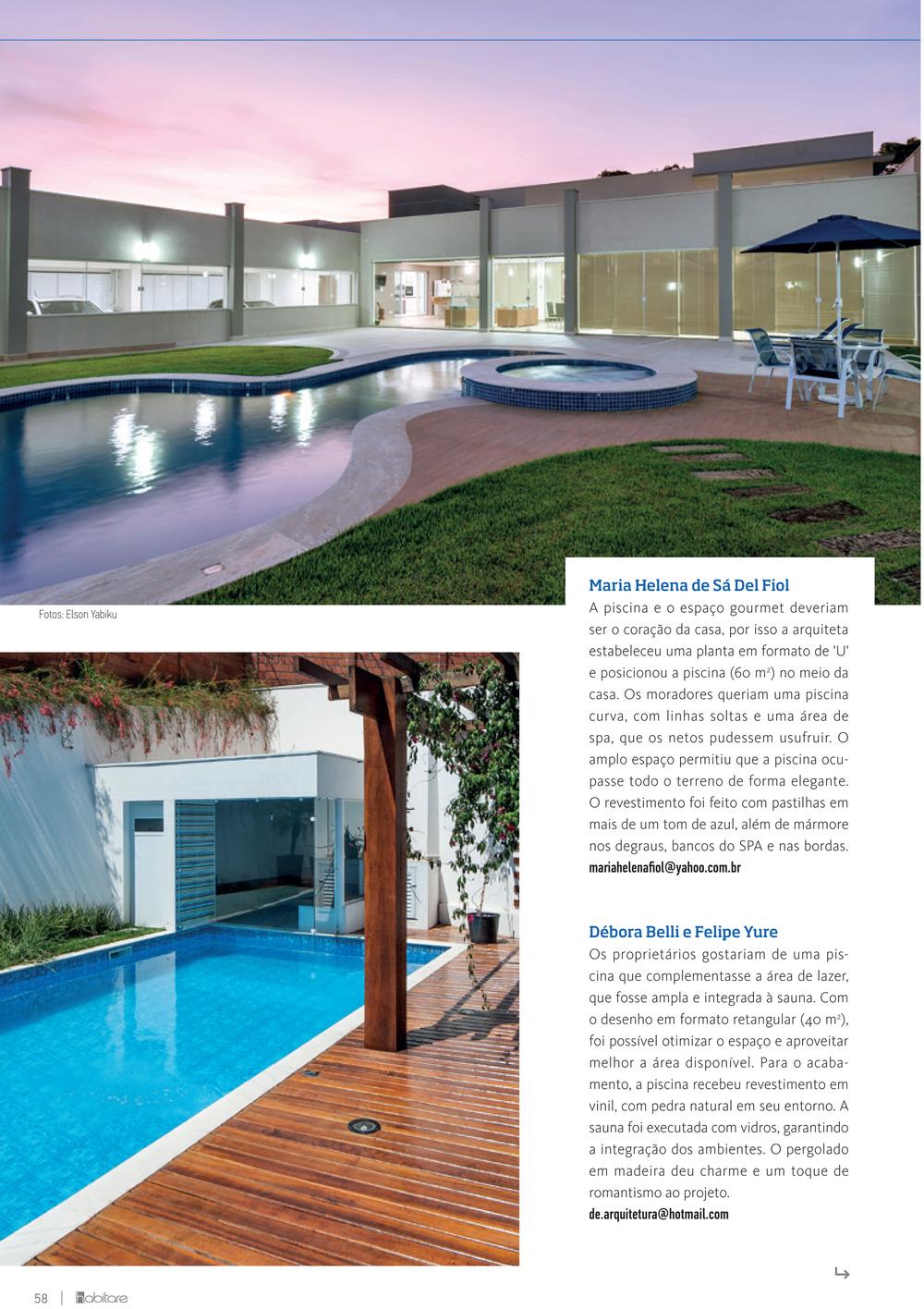 03 MARÇO ABRIL 2015_revista habitare ed 51 (8).jpg