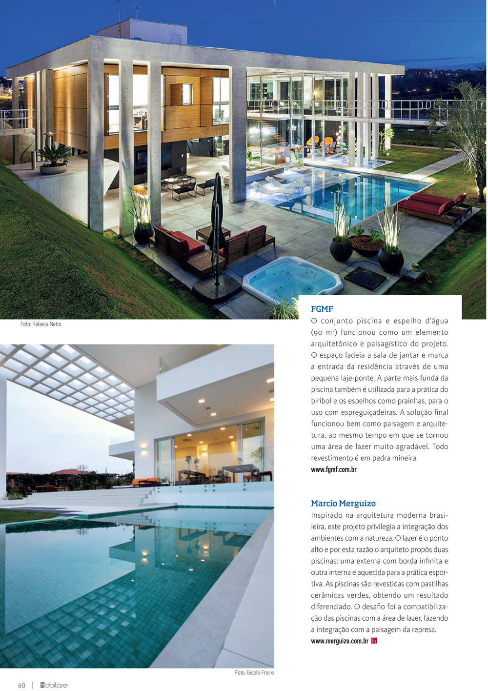 03 MARÇO ABRIL 2015_revista habitare ed 51 (9).jpg