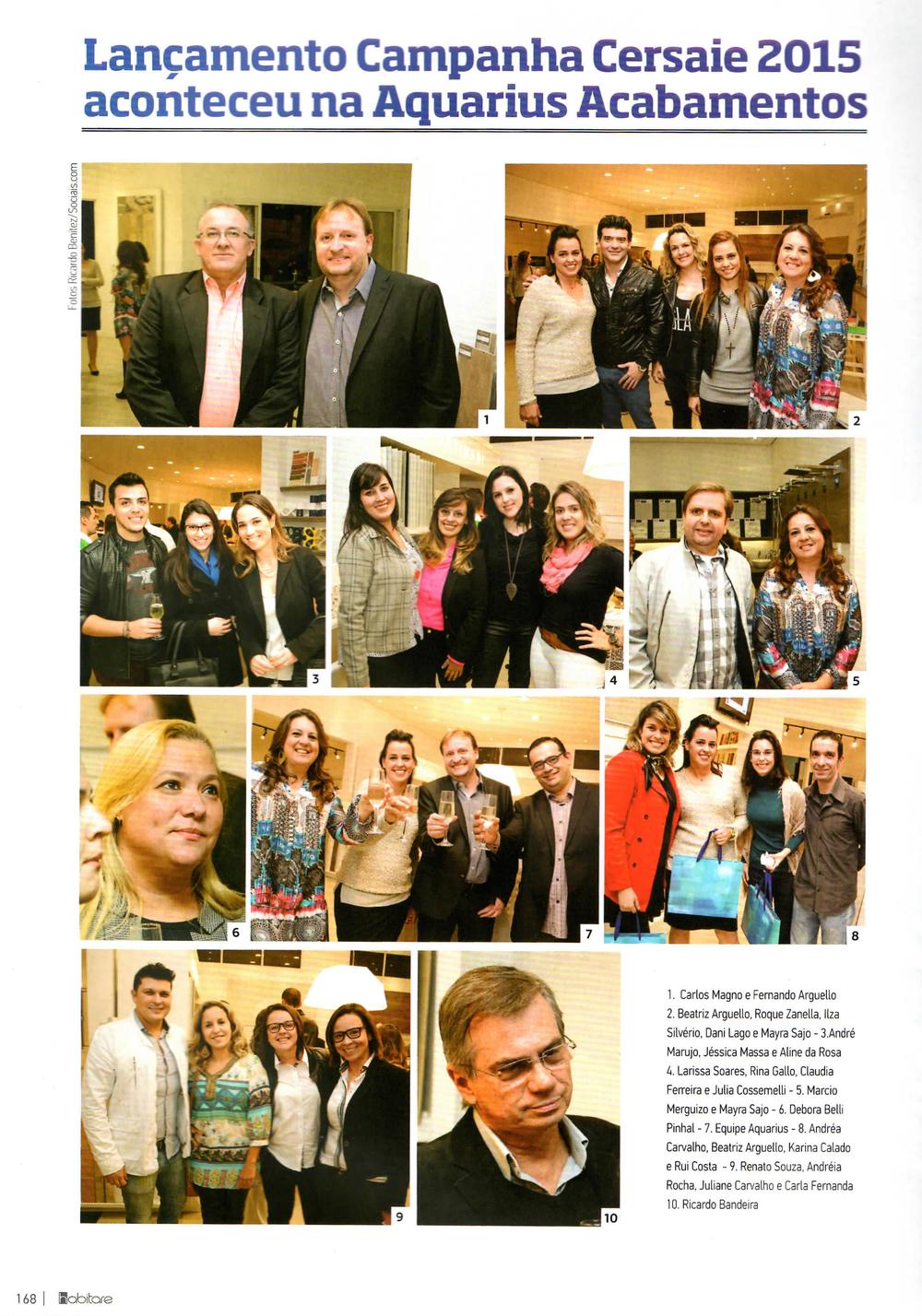 2015_revista habitare ed. 53.jpg