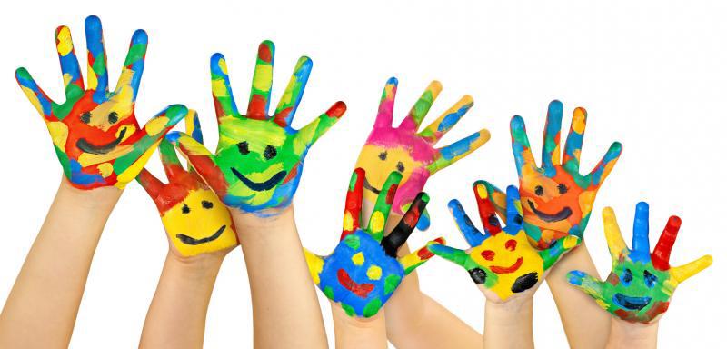 children s activities gcs moms league
