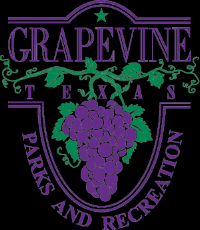 Grapevine_Logo.png