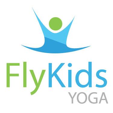 fly kids yoga.jpg