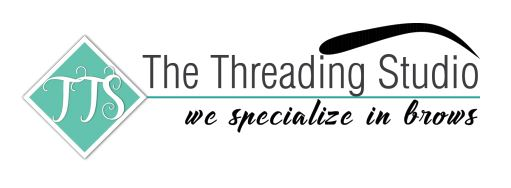 threadingstudio.JPG