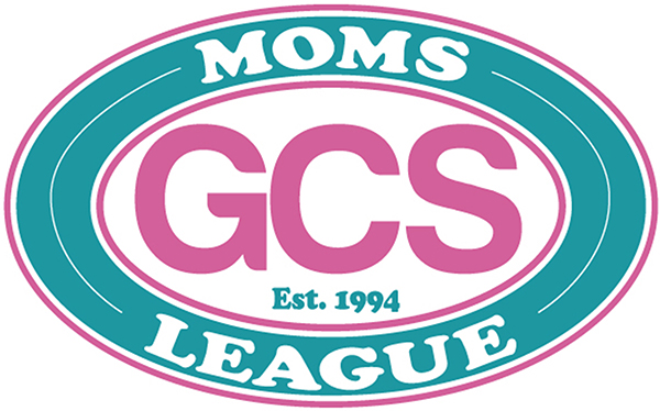 GCS MOMS LEAGUE