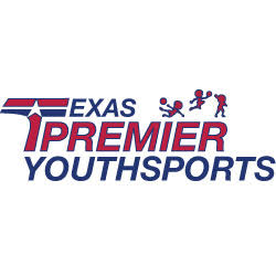 Texas Premier Youth Sports.jpg