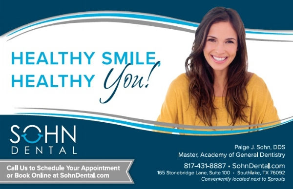 Newsletter Ad. - Sohn_Sohn Dental_COVER_R1_18.jpg