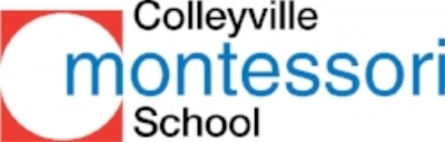 Colleyville Montessori School.jpg