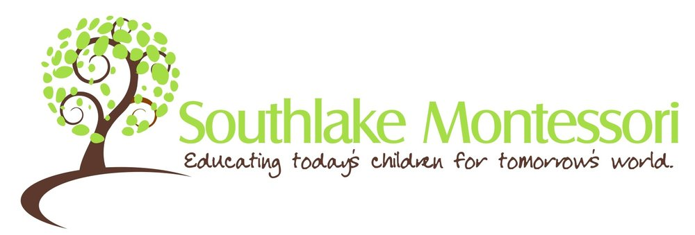 Southlake Montessori