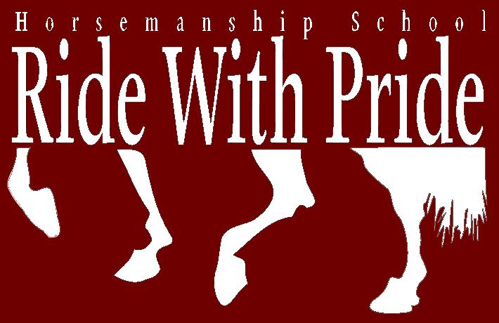 Premium - Ride with Pride.jpg