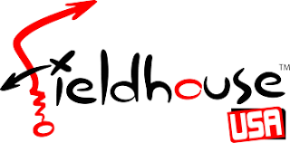 Premium - fieldhouseusa_transparent.png