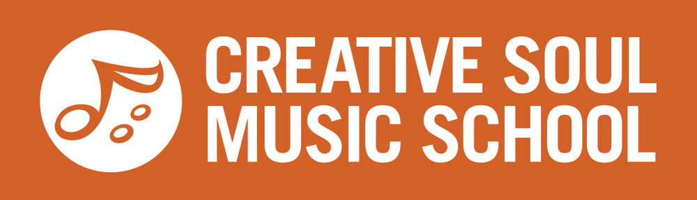 Featured - creative_soul_logo_12318.jpg