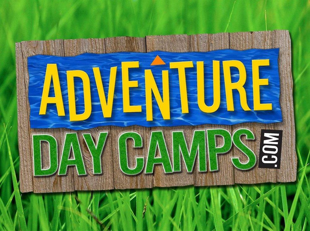 Featured - Adventure Day.jpg