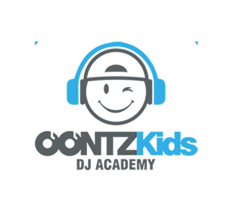 Featured - oontzkids_circle.png