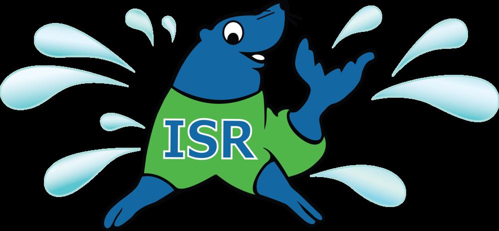 Featured - isr_logo_w_splash.png