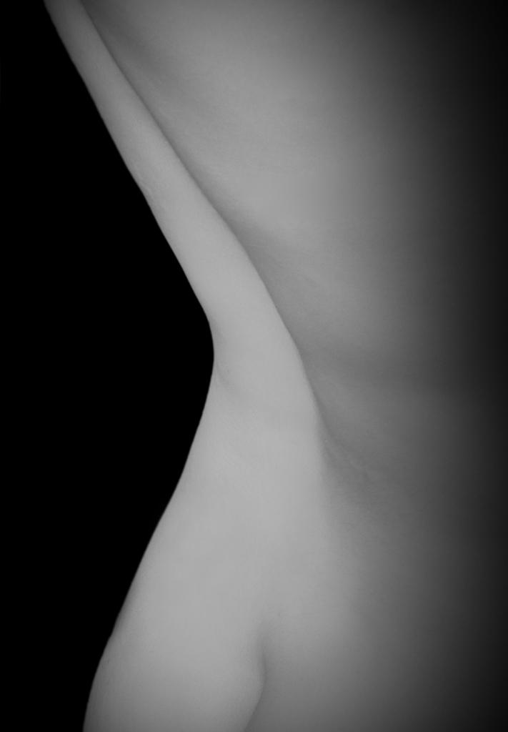 fine art nude workshop