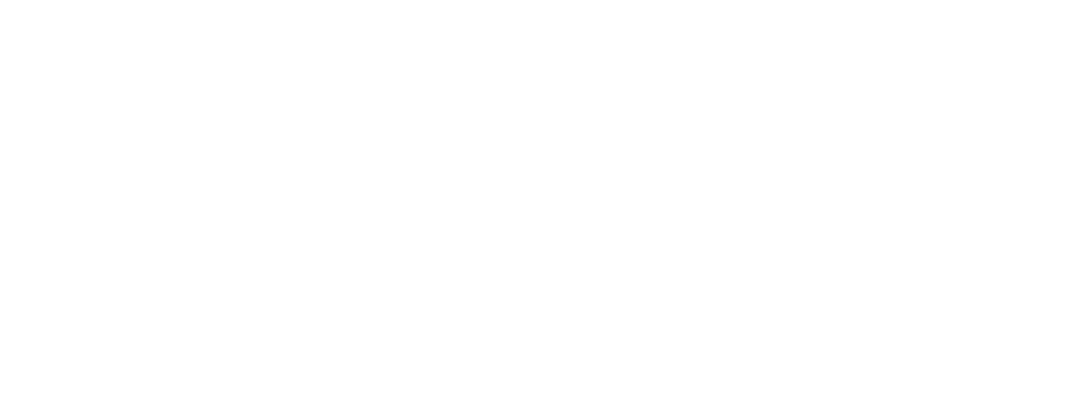 Make My Day Ibiza